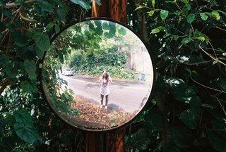 Untitled , Minami Haynes