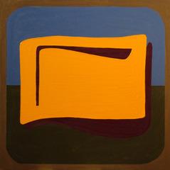 20111217103653-margin1_oil_on_canvas_70cmx70cm_2011