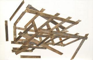 Crate, Michael Zelehoski