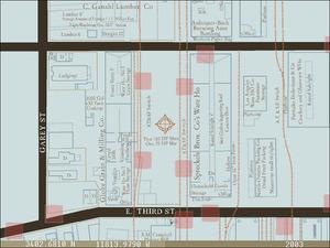 20111218083558-34n-map-narrative-interface-1