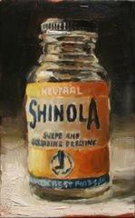 Shinola , Bradford Salamon