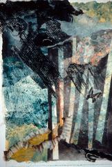 Acid Rain, Stacey Clarfield Newman