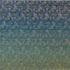 20111220060546-a