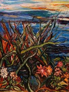 20111220094626-2012_bay_paintings_014