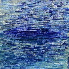 BLUE #1, Rozita Fogelman