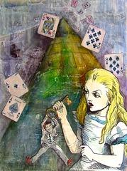 , Christine Rossi
