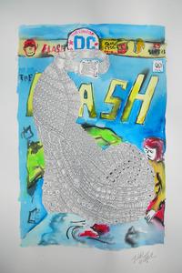 20111220131203-flash