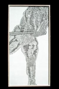 20111220212859-bat_man