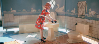 , Laurie Simmons