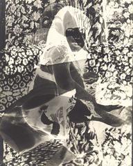 Untitled (Studies #7), Robert Heineken