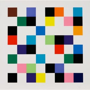 20111222062858-rsz_1colorsonagrid