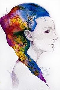 20111222114754-mirando_sin_miedo__anilinas_y_l_piz-papel__45x32__2011