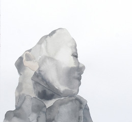 Untitled (detail), Jennifer Poon