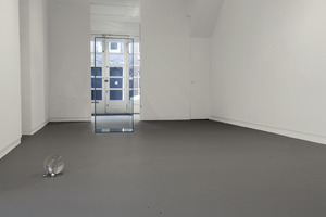 20111224063026-exhibition_view