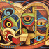 20111228010008-maruvian_warrior_masks