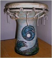 20111229173103-drum