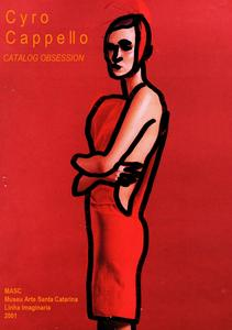 20111229183217-masc_2001_-cartaz_catalog_obsession_oriental_1999