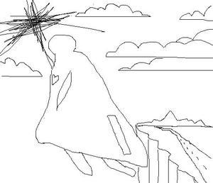 20111229183521-strange_angels_one