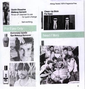 20111229184932-cyro_cappello_package_catalog_obsession_diretorio_cinique_2002_001