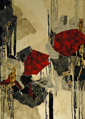 Untitled, Kathryn Budd