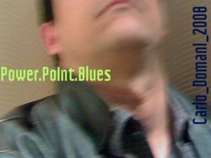 20111229221522-pps_blues