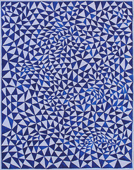 Untitled, Lori Ellison