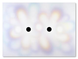 Brain Blossom, Roland Schimmel