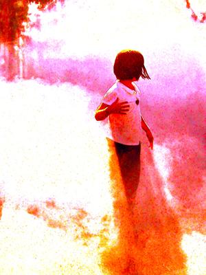 20111230190529-emerge