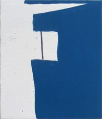 Fuentes, Michael Voss
