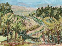 20111231210020-vineyard_30_x_40_linen_2011