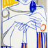 20111231220545-woman_on_striped_blanket