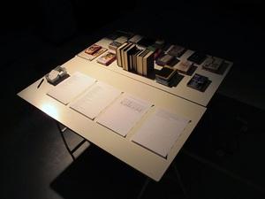 20120101154445-thejonestownlibrary