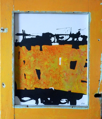 20120102094358-window_on_the_city___2010-2011___60_x_50_cm__acrylic__ink__medium_on_canvas_in_found_window_frame
