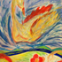 20120102135054-04_________________valerii_klymchuk_stubborn_animal___swan__