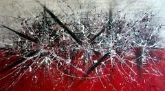 20120103152941-apocalypse__lepolsk_matuszewski__action_painting__2010_