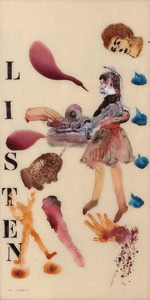 20120105071714-nalini_malani_-__nursery_tales_-_6__-_ac__ink_and_enamel_reverse_painting_on_ac_sheet-__60__x30___-_2008