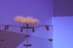 20120105154939-cloud_1