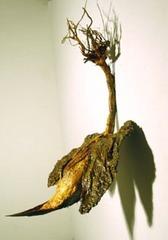 Ariel Treepod, Helene Brandt