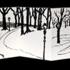 16_central_park_ny