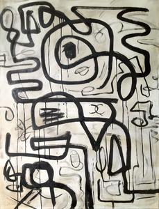 20120107182140-2012-chanel-lr