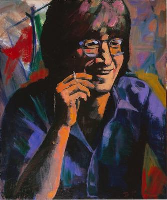 20120109175115-john_lennon_painting_lrg