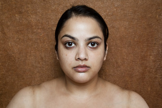 Am I Beautiful Yet - Bared, Anjali Bhargava