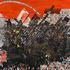 20120108153336-markbradford_scorched