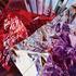 20120108164446-stillifewrapprs
