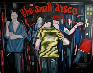 20120108193208-small_disco