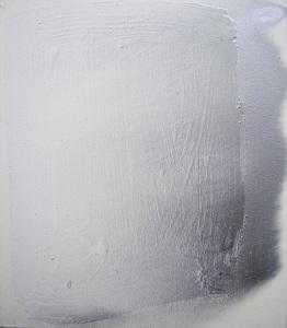 20120109162247-7