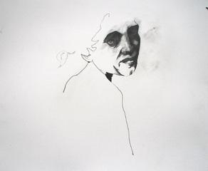 , Dana DeGiulio