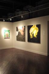 FM*Gallery,