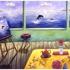 2000-studio-at-playas