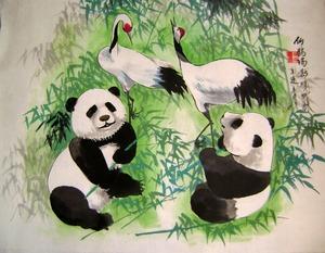 20120110070900-bamboo_orchestrab